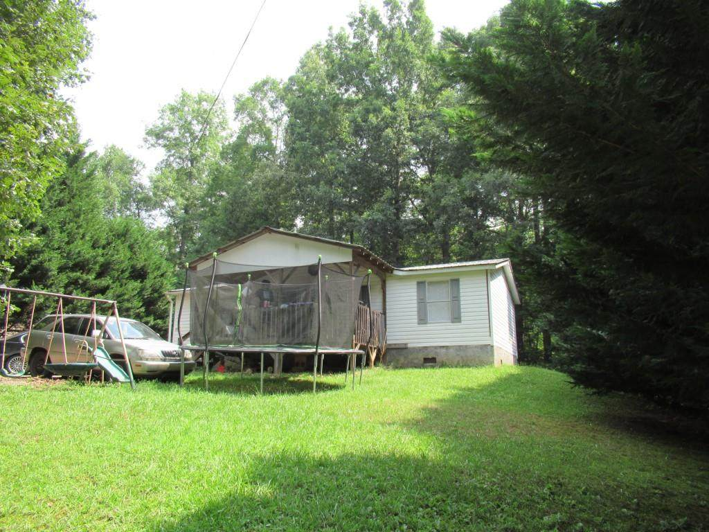 318 Fred Ash Road - Photo 1
