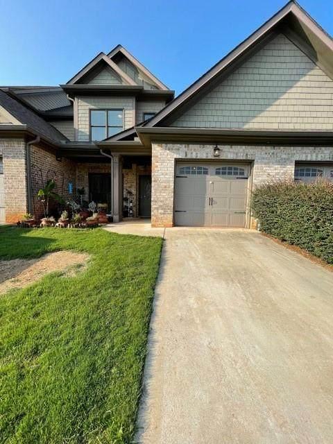 1004 Trichur Road #1004, Statham, GA 30666 (MLS #6924930) :: North Atlanta Home Team