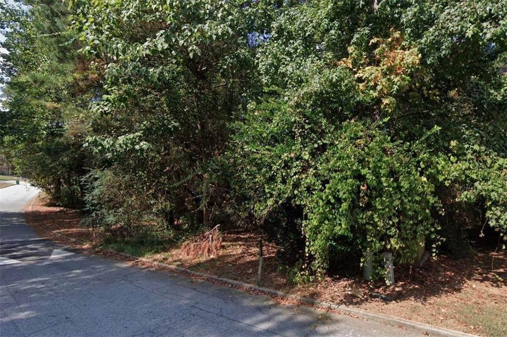 6366 Phillips Creek Drive - Photo 1