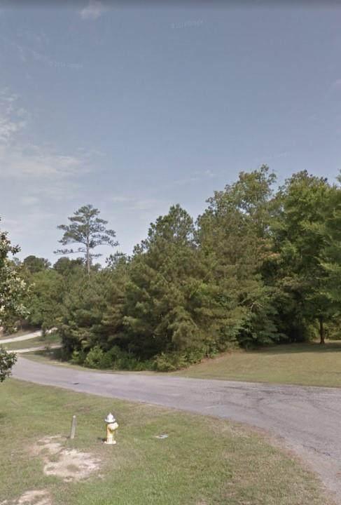6591 Dana Drive - Photo 1