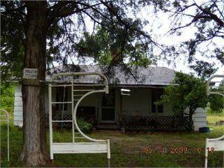 1086 Roy Lawrence Road, Sparta, GA 31087 (MLS #6927356) :: North Atlanta Home Team