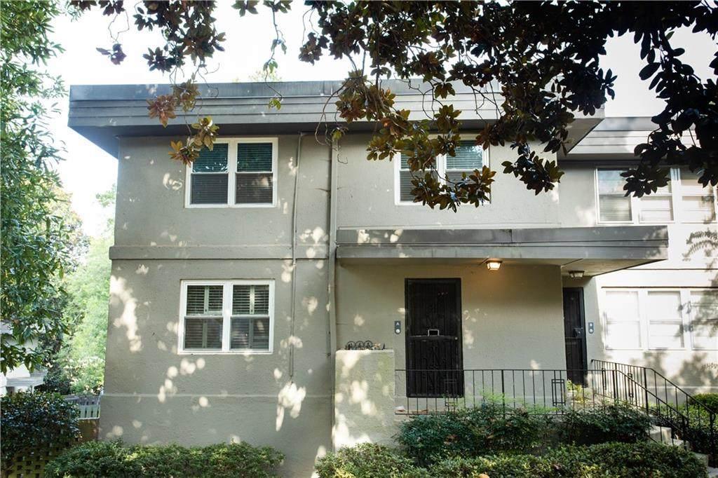 4060 Haverhill Drive - Photo 1