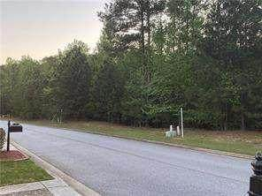 0 Brookmont Parkway Off Brookhollow Drive - Photo 1