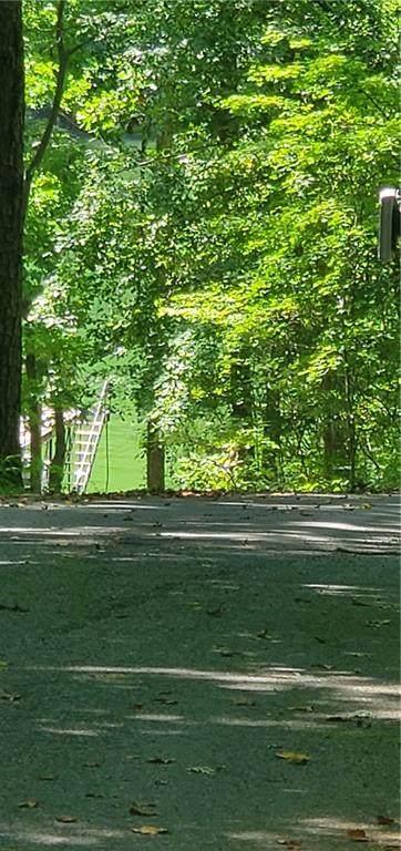 3719 Cagle Road, Gainesville, GA 30501 (MLS #6929266) :: North Atlanta Home Team