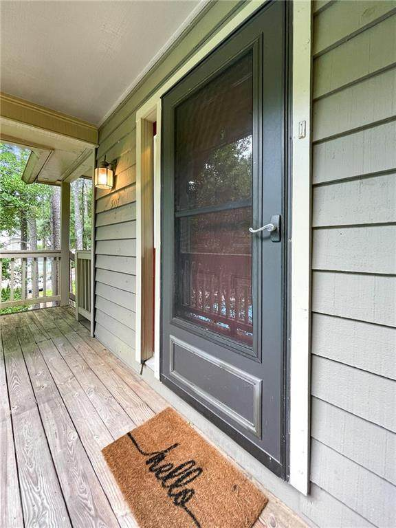 507 Country Park Drive - Photo 1