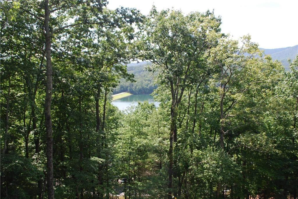 2566 Wilderness Parkway - Photo 1