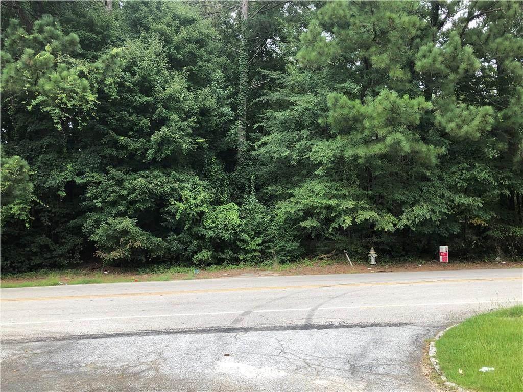 2662 Ward Lake Road - Photo 1