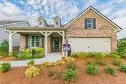 2846 Knob Creek Circle, Snellville, GA 30078 (MLS #6931143) :: North Atlanta Home Team