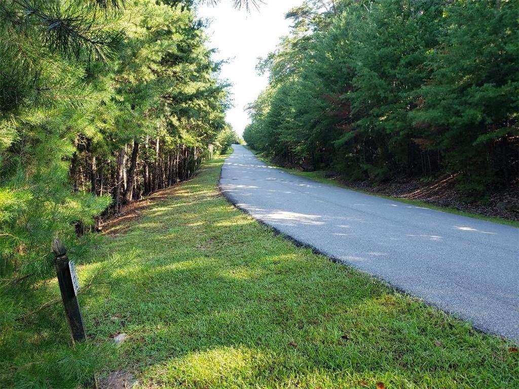 18 Ridgewater Drive - Photo 1