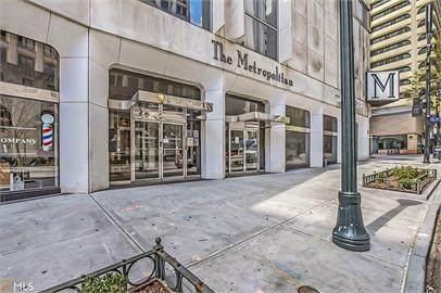 20 Marietta Street - Photo 1