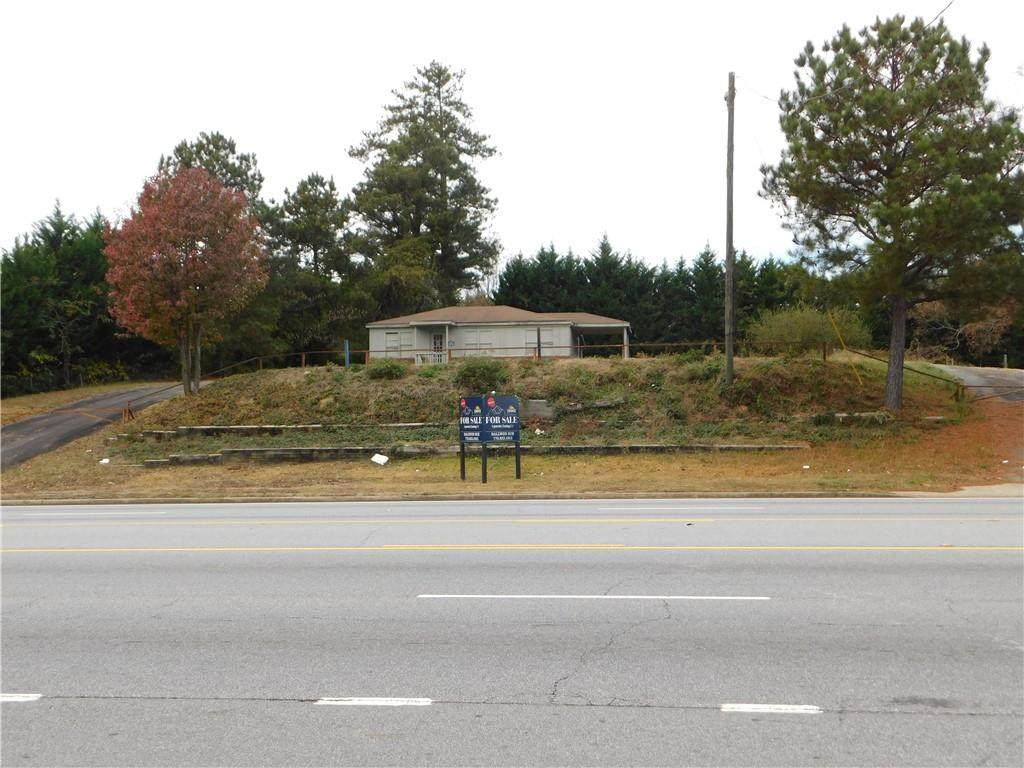 5225 Buford Highway - Photo 1
