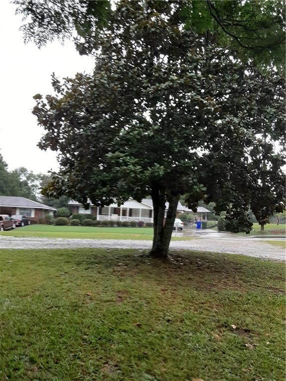 1192 Eastview Road NE, Conyers, GA 30012 (MLS #6933765) :: North Atlanta Home Team