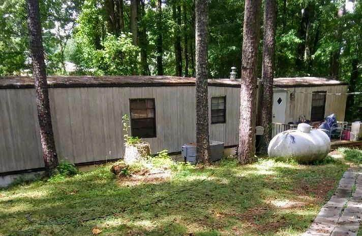 2346 Brownsville Road - Photo 1