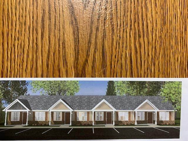 401 Harvest Moon Court B, Cornelia, GA 30531 (MLS #6933941) :: North Atlanta Home Team