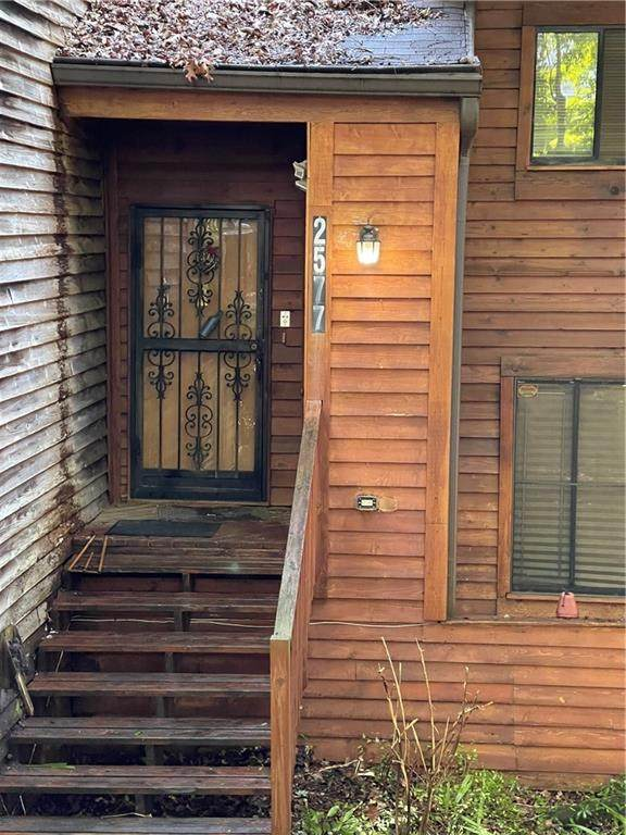 2577 Terrace Trail - Photo 1