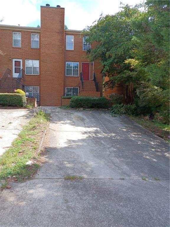 75 Davis Mill Court - Photo 1
