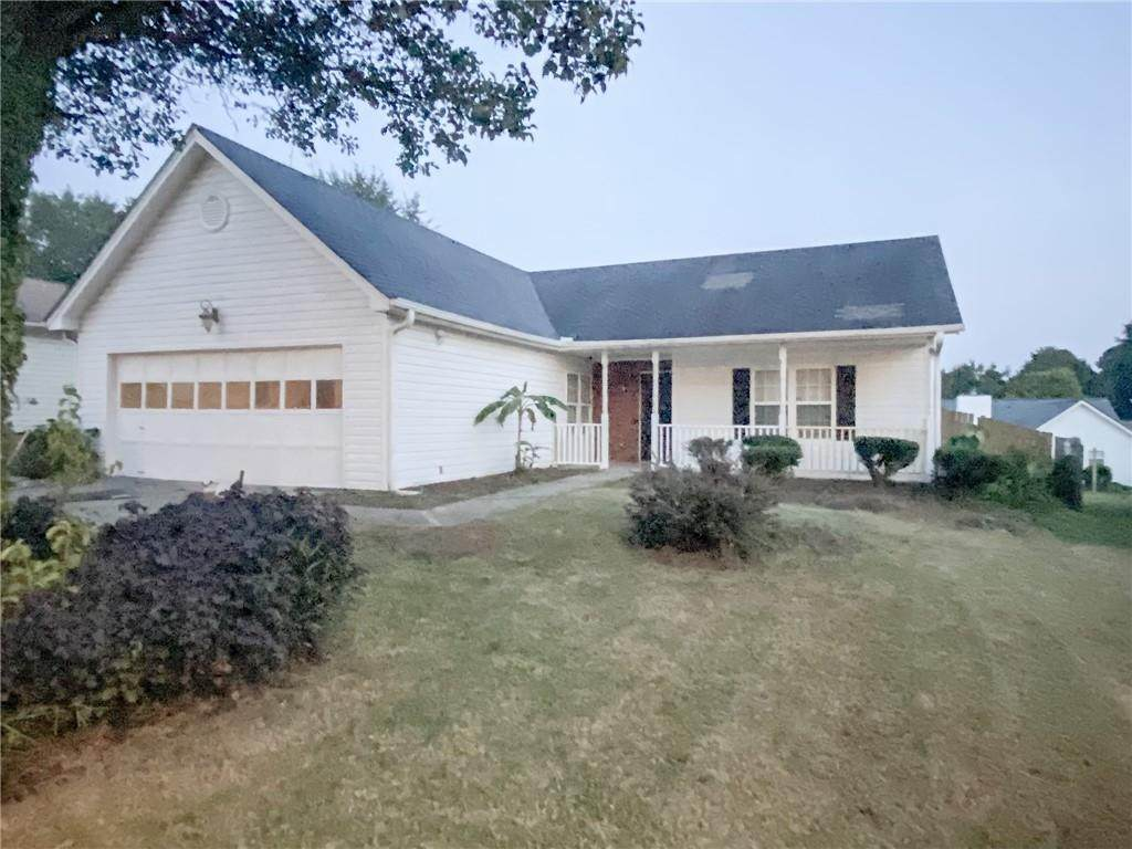 2099 Morning Dew Place - Photo 1