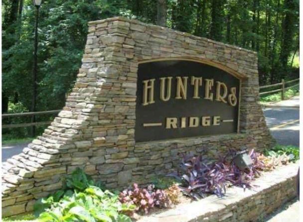 00 Springfield Way, Jasper, GA 30143 (MLS #6935225) :: HergGroup Atlanta