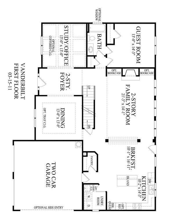 4032 Sweet Madison Place, Suwanee, GA 30024 (MLS #6935435) :: North Atlanta Home Team