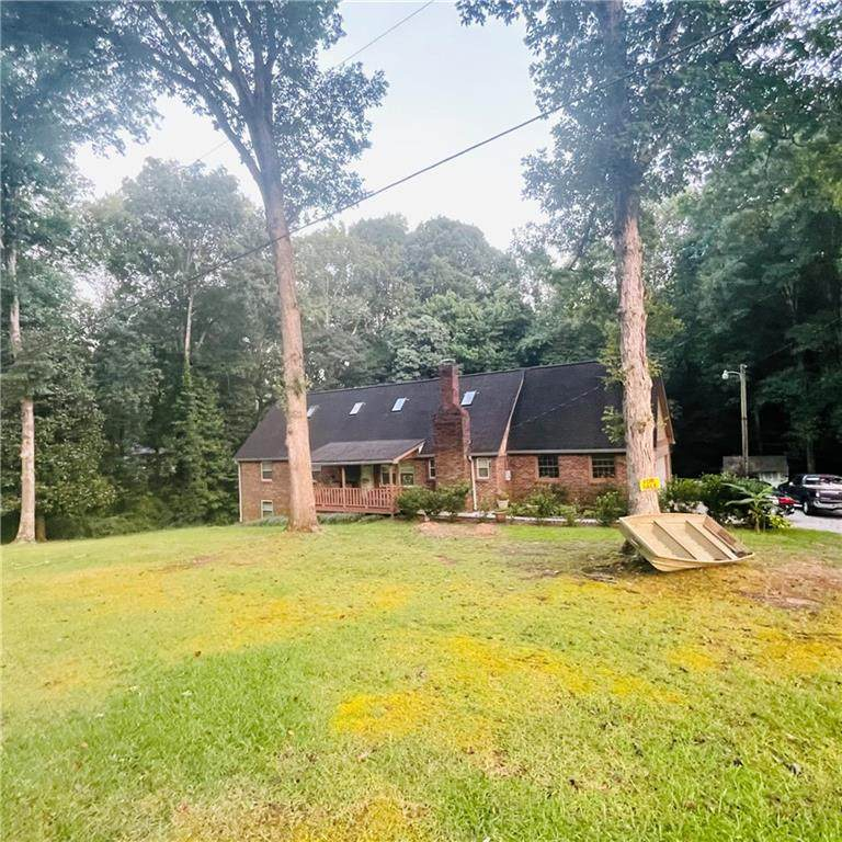 3781 Tommy Drive - Photo 1