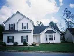 2944 Stonebridge Creek Drive, Lithonia, GA 30058 (MLS #6935500) :: The Realty Queen & Team
