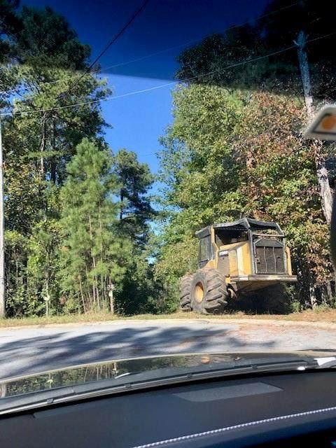 95 Kelsey Way, Palmetto, GA 30268 (MLS #6935615) :: North Atlanta Home Team