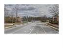 4336 Central Church Road, Douglasville, GA 30135 (MLS #6935849) :: North Atlanta Home Team