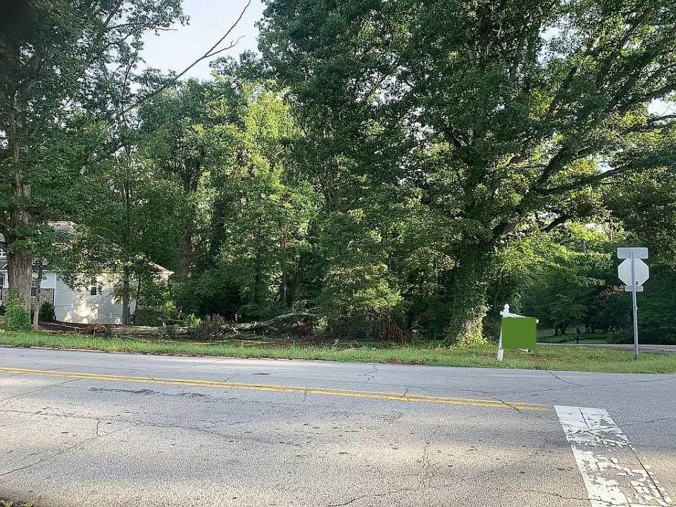 584 Piedmont Road - Photo 1