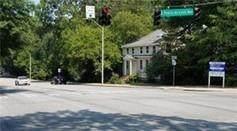 600 Commerce Drive, Decatur, GA 30030 (MLS #6937792) :: Path & Post Real Estate