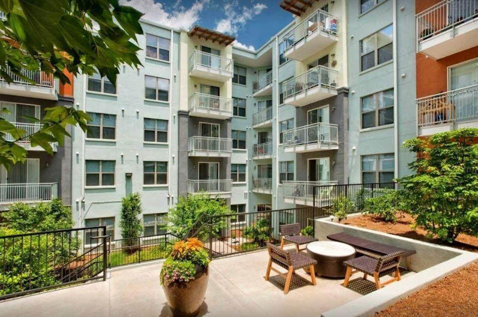 396 Piedmont Avenue - Photo 1