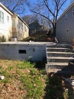 1004 Mcdaniel Street - Photo 1