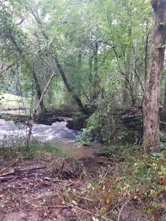 0000 Broadnax Mill Tract 1 Road - Photo 1