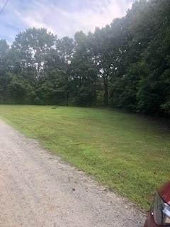 49 Log Round Mountain Road 5790 - Photo 1