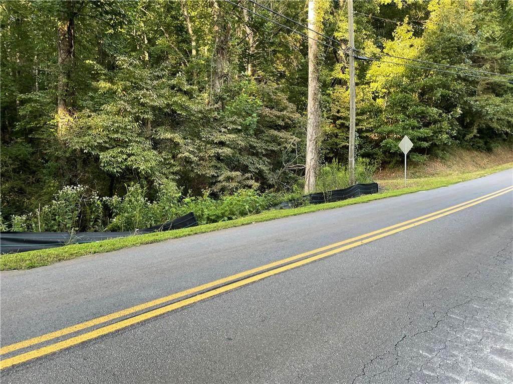 01 Grandview Road - Photo 1