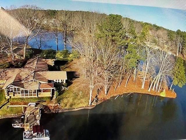 3125 Cardinal Lake Circle - Photo 1
