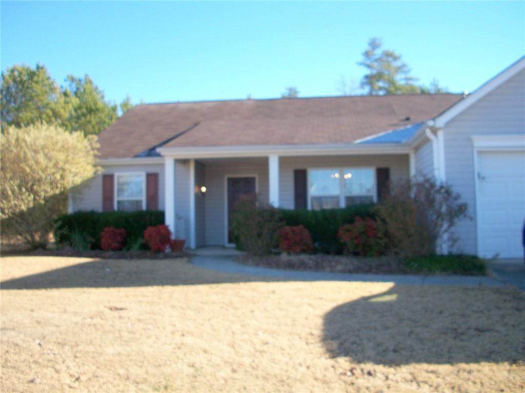 449 Crested View Dr - Photo 1