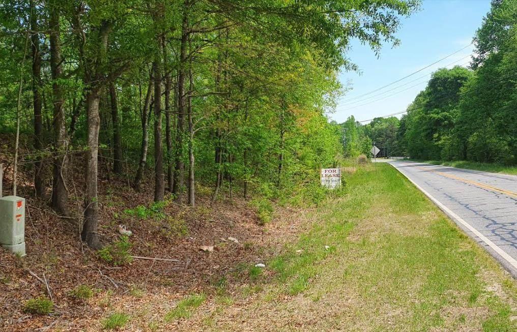 223 New Cut Road - Photo 1