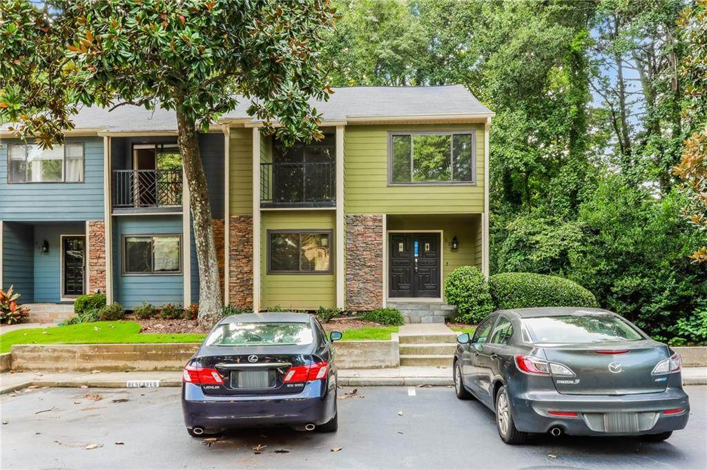 522 Sutters Point - Photo 1