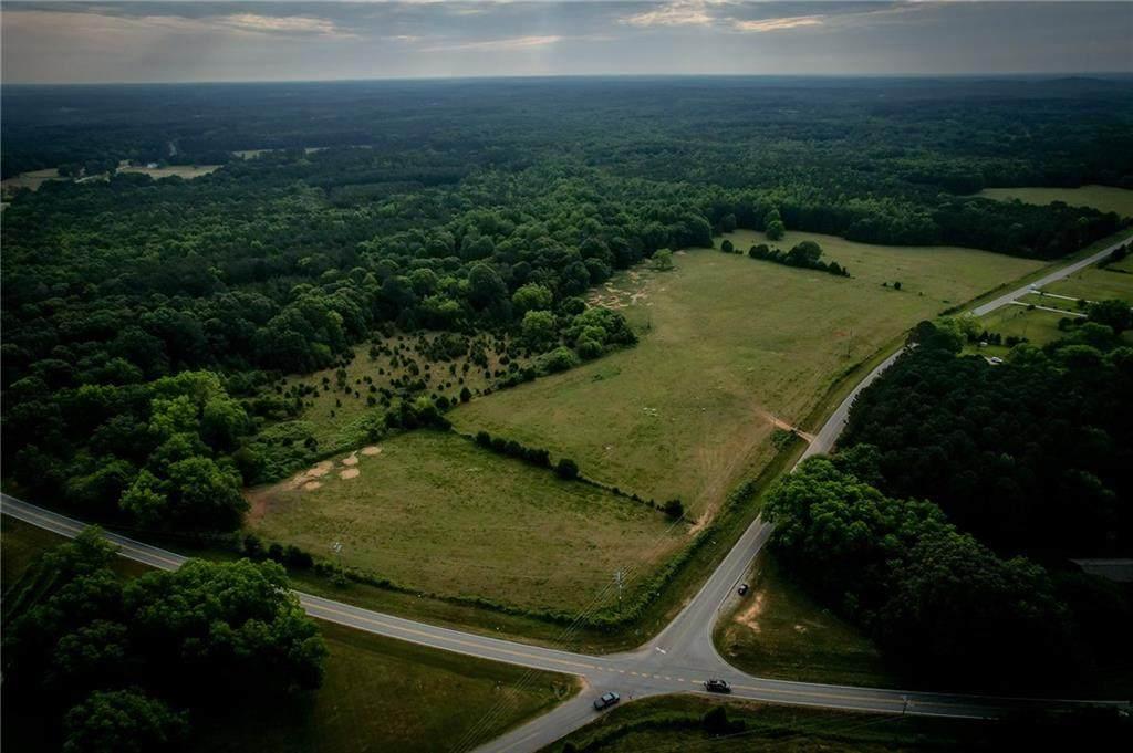1460 Mountain Creek Church Road - Photo 1
