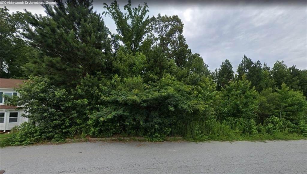 4014 Alderwoods Drive - Photo 1