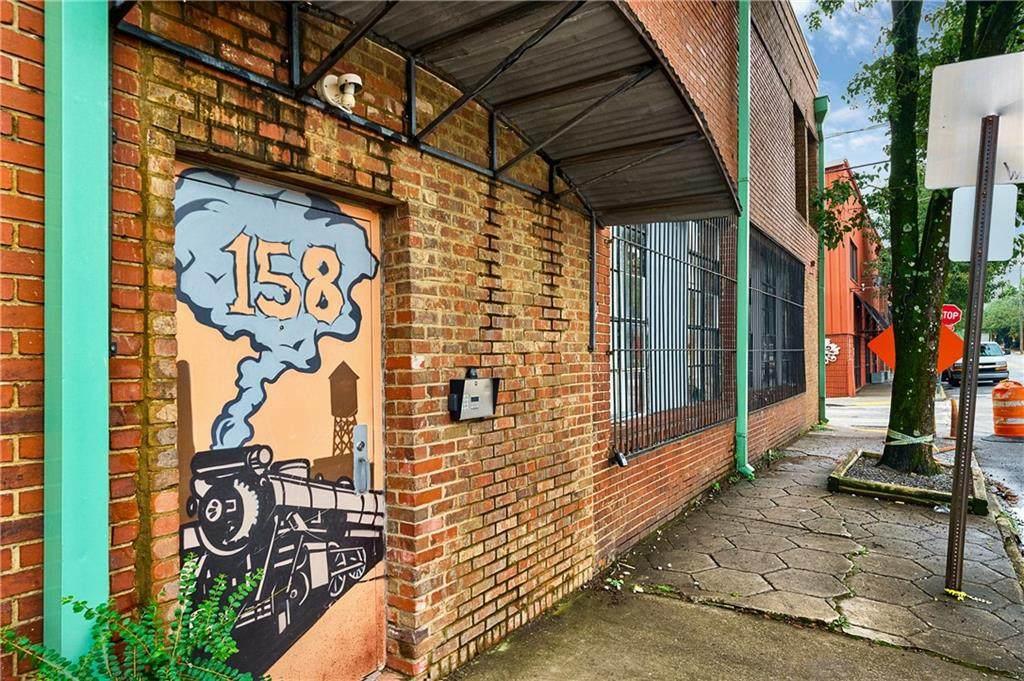 158 Walker Street - Photo 1