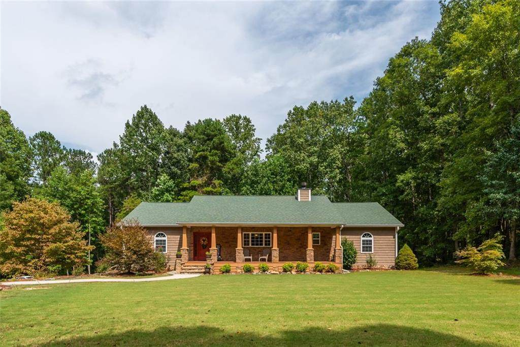 306 Hickory Hollow Court - Photo 1