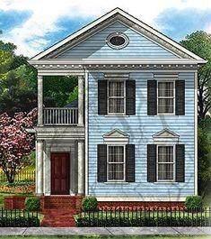 611 Kennesaw Avenue NW, Marietta, GA 30060 (MLS #6942905) :: North Atlanta Home Team
