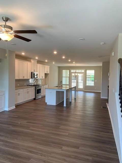 4225 Essex Pond Way, Cumming, GA 30040 (MLS #6942950) :: North Atlanta Home Team