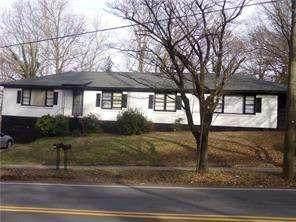 2822 Sylvan Road - Photo 1