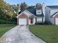 505 Hillandale Park Drive - Photo 1