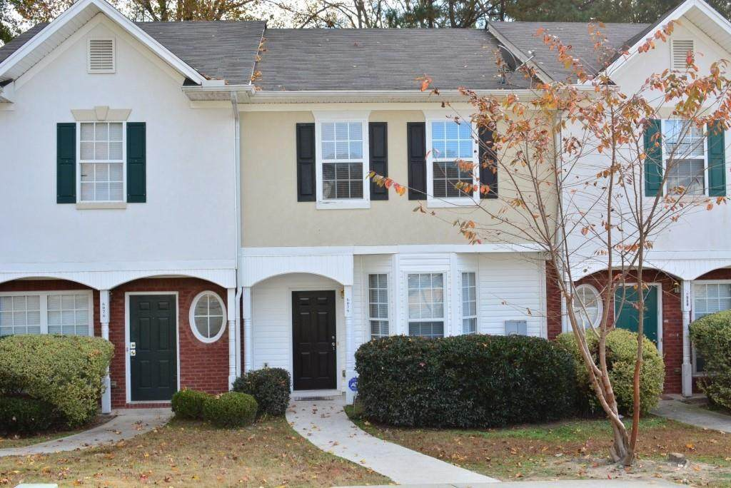 6078 Camden Forrest Cove - Photo 1
