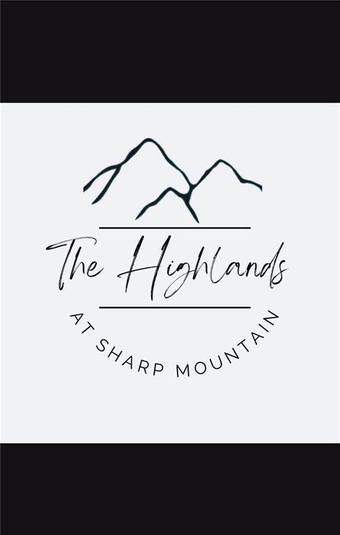 145 Highlands Chase, Ball Ground, GA 30107 (MLS #6943582) :: 515 Life Real Estate Company
