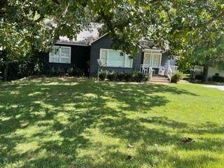 460 Bethesda School Road, Lawrenceville, GA 30044 (MLS #6943875) :: North Atlanta Home Team