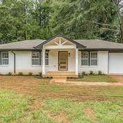 2372 Tilson Road, Decatur, GA 30032 (MLS #6944139) :: Path & Post Real Estate